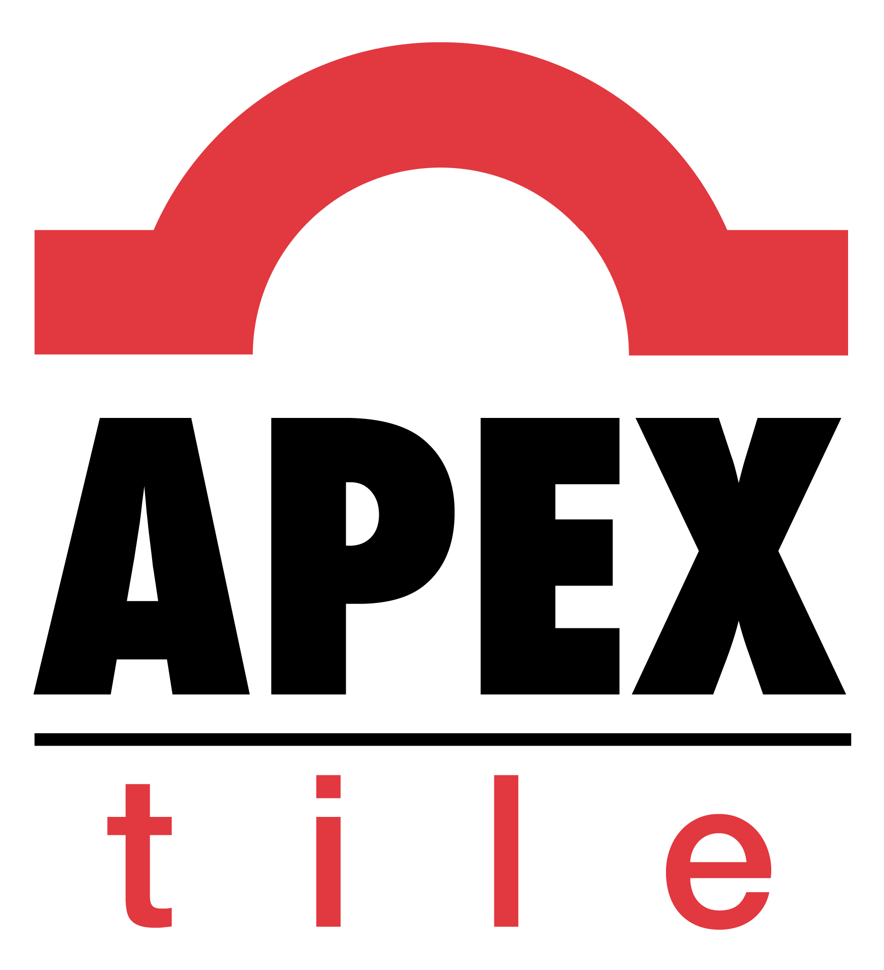 Metal Roofing Tiles | Apex Tile