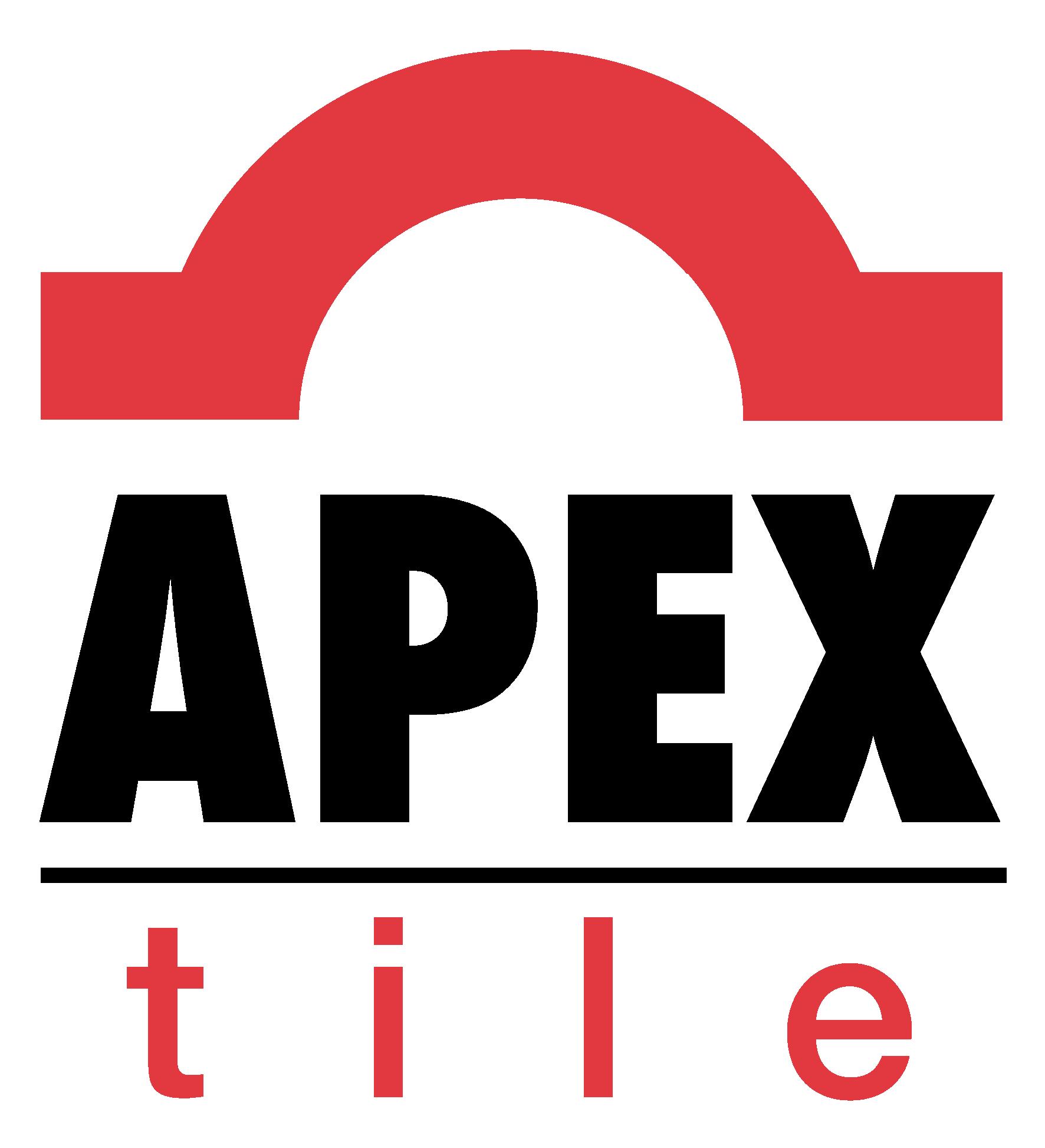 Metal Roofing Tiles | Apex Tile